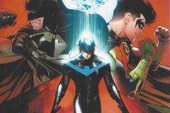 2019-03-Nightwing-6
