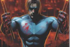 2020-03-Nightwing-9