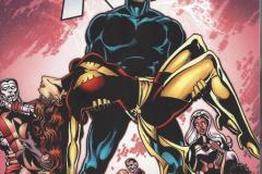 1980-01-X-Men-Die-Dark-Phoenix-Saga