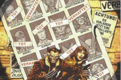 1980-02-X-Men-Zukunft-ist-Vergangenheit