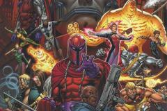 1995-02-X-Men-Apocalypse-Zeit-der-Apokalypse-Band-1-von-3