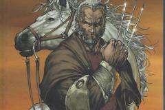 2003-01-Wolverine-Old-Man-Logan