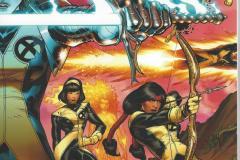 2003-New-Mutants-Die-Rueckkehr