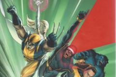 2004-07-Astonishing-X-Men-Begabt