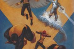 2013-01-X-Men-Season-One