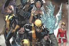 2013-08-Die-neuen-X-Men-1-Softcover