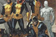 2013-08-Die-neuen-X-Men-1
