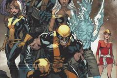 2013-09-Die-neuen-X-Men-2