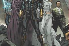 2013-10-Die-neuen-X-Men-3
