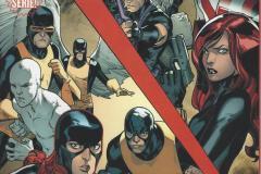 2013-11-Die-neuen-X-Men-4