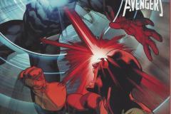 2014-01-Die-neuen-X-Men-6