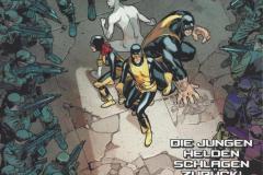 2014-02-Die-neuen-X-Men-7