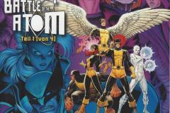 2014-03-Die-neuen-X-Men-8