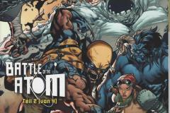 2014-04-Die-neuen-X-Men-9