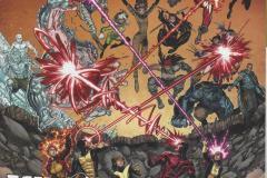 2014-05-Die-neuen-X-Men-10