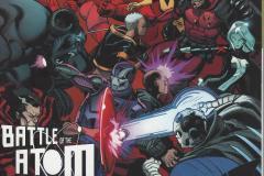 2014-06-Die-neuen-X-Men-11