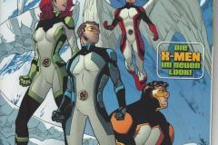 2014-07-Die-neuen-X-Men-12