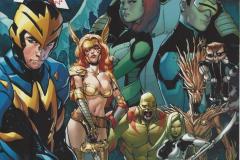 2014-09-Die-neuen-X-Men-14