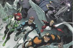2014-10-Die-neuen-X-Men-15