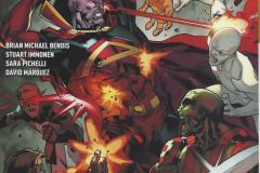 2014-11-Die-neuen-X-Men-16