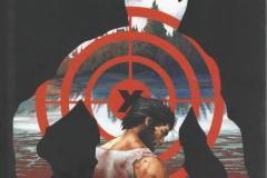 2014-11-Wolverine-Der-Tod-von-Wolverine