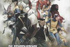 2014-12-Die-neuen-X-Men-17