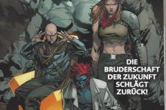 2015-01-Die-neuen-X-Men-18
