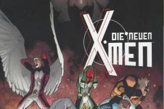 2015-02-Die-neuen-X-Men-19