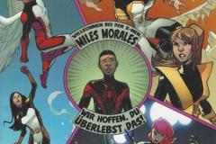 2015-04-Die-neuen-X-Men-21