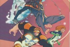 2015-05-Die-neuen-X-Men-22