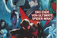 2015-07-Die-neuen-X-Men-24