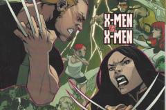 2015-08-Die-neuen-X-Men-25