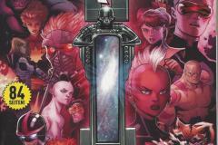 2015-09-Die-neuen-X-Men-26