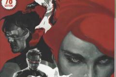 2015-10-Die-neuen-X-Men-27