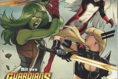 2015-11-Die-neuen-X-Men-28