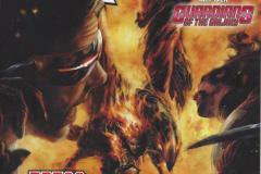 2015-12-Die-neuen-X-Men-29