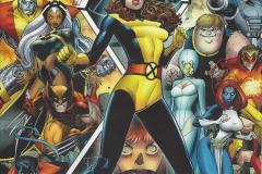 2016-03-Die-neuen-X-Men-32