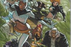 2016-08-X-Men-1