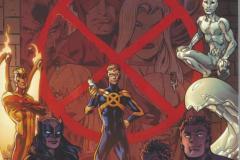 2016-09-Die-neuen-X-Men-1