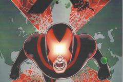 2016-12-Death-of-X-Die-Rache-der-Mutanten