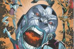 2016-12-X-Men-2