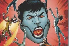 2017-01-Die-neuen-X-Men-2