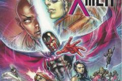 2017-03-X-Men-Civil-War-II-3-Sonderband
