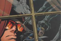 2017-07-Die-neuen-X-Men-3