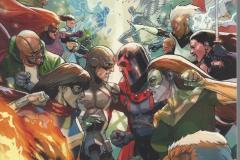 2017-11-Inhumans-vs-X-Men-1