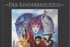02-Young-Avengers-Der-Kinderkreuzzug