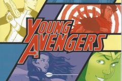 03-Young-Avengers-Helden-Harmonie-und-Hexerei
