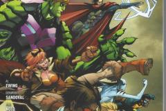 04-New-Avengers-1-06-2016