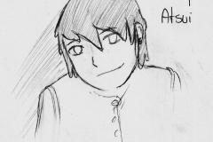 Denji Atsui 001