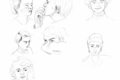 sketch1600192690246-k